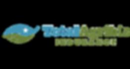 Total Agribiz Logo