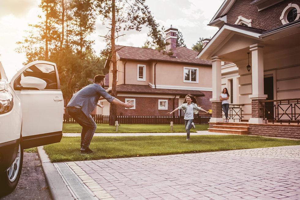 Family House Car.jpeg