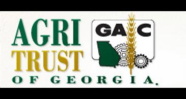 Agri Trust of Georgia Logo
