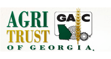Agri Trust of Georgia Logo
