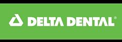 deltadental_logo.png