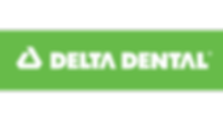 Delta Dental of Michigan Logo