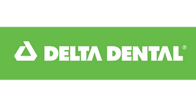 deltadental_logo.png