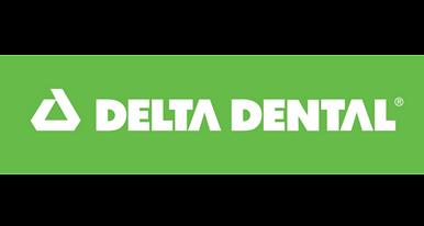 Delta Dental of Michigan Logo