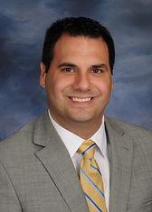 Christopher J. Vallos