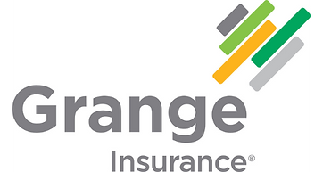 Grange Insurance Association in Seattle Names New Claims ...