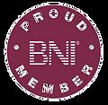 bni_logo_edited.png