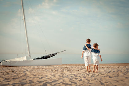 kids-walking-boat.jpg