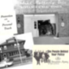 About Us_RMD Patti History-01.jpg