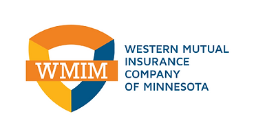 Western Mutual of Minnesota Logo