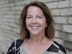 Sue Zwart