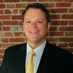 Christopher Lawyer