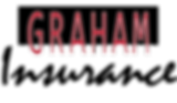 Graham Insurance_Logo.png