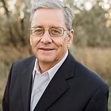 Mike Schaefermeyer.png