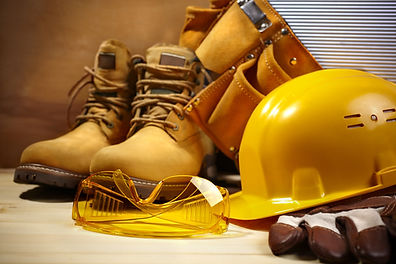 construction-safety.jpeg