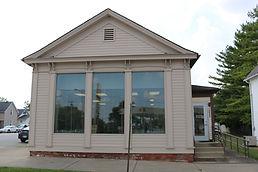 Clarksburg Office.JPG