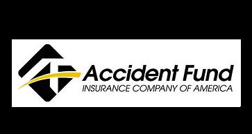 Accident Fund Logo