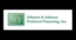 JJPF Logo
