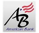 american-bank.png