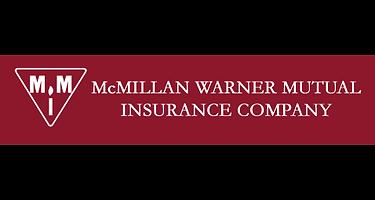 McMillan Warner Mutual Logo