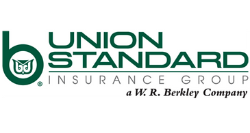 Union Standard Logo