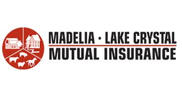 Madelia Logo
