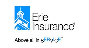 Erie Insurance Logo