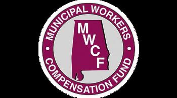 MWCF Logo