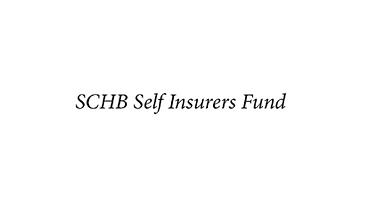 SCHB Self Insurers Fund Logo
