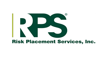 Risk Placement Services (RPS)