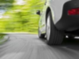 automobile, car, auto insurance