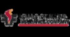 Forreston Mutual Insurance Logo