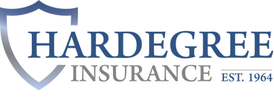 Hardegree Logo_Final.png