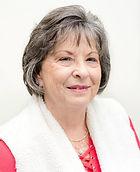Diane H. Abernathy