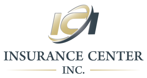 ICI Logo 2.3.png