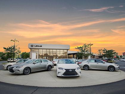 Lexus Dealership.jpg