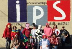 isp-halloween2015
