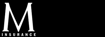 Mongin Logo_2021.png