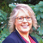 Kathi Sullivan, CIC, CISR