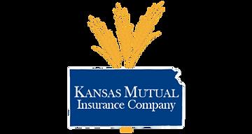 Kansas Mutual Logo