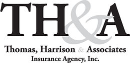 TH&A-Insurance-Logo-No-Tag.jpg