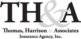 TH&A-Insurance-Logo-No-Tag.jpg