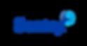 Sentry Insurance Logo