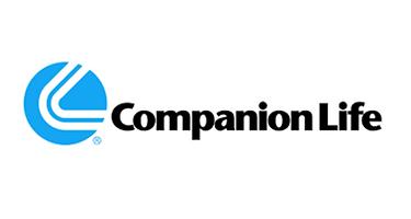 Companion Life Logo