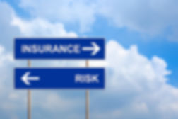 insurance-risk-sign.jpg