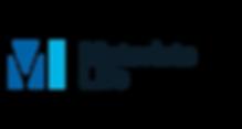 Motorist Life Logo