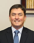Paul Foster, CPA