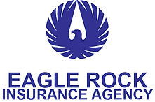 eagle rock logo 2-16.jpg