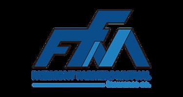 Fairmont Farmers Mutual Insurance Logo