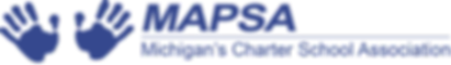 MAPSA-logo.png